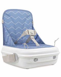 Yummigo Benbat Booster seat
