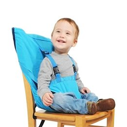 baby high chair harness