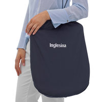 Inglesina-fast-table-chair-carrybag
