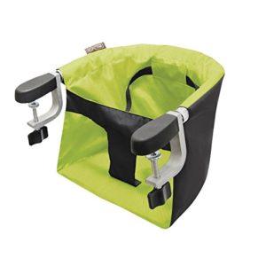 Mountain-buggy-pod-clip-on-high-chair