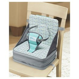 The-first-years-on-the-go-booster-seat-review-best