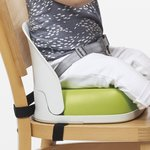 Oxo Tot Perch Foldable Seat Review Best Portable High Chair
