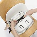 OXO-Tot-hidden-straps-portable-seat