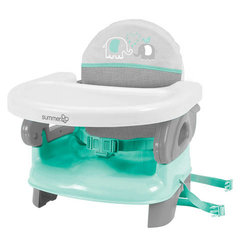 Summer-infant-booster-high-chair