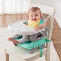 Summer-infant-portable-booster-seat