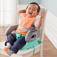 summer-infant-side-support-booster-seat