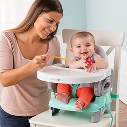 summer-infant-travel-booster-seat