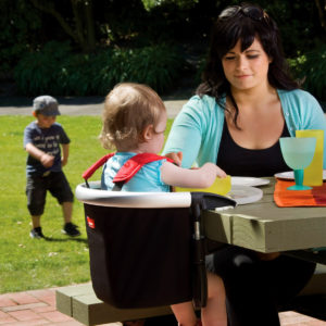 phil-teds-lobster-portable-high-chair-super-easy-for-picnics-Lifestyle-portable